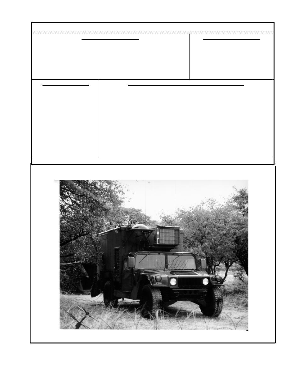 trauma screening questionnaire tsq pdf