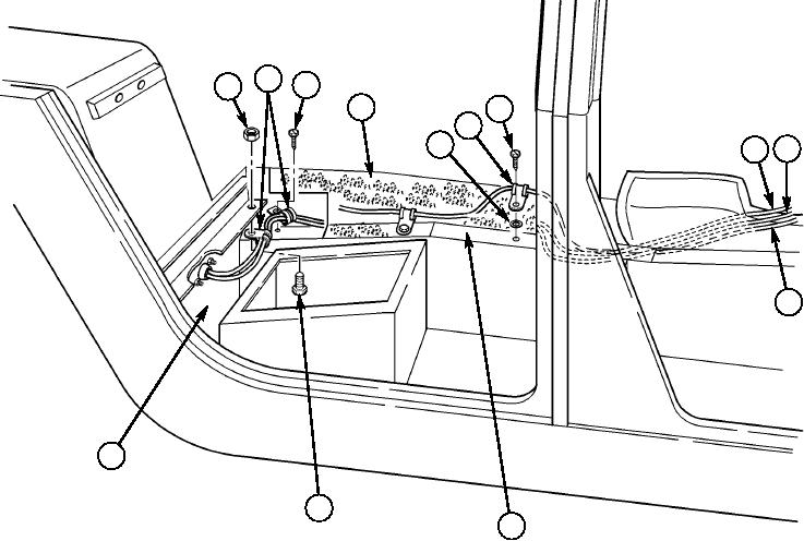 tm 9 2320 387 13p pdf wiring diagrams