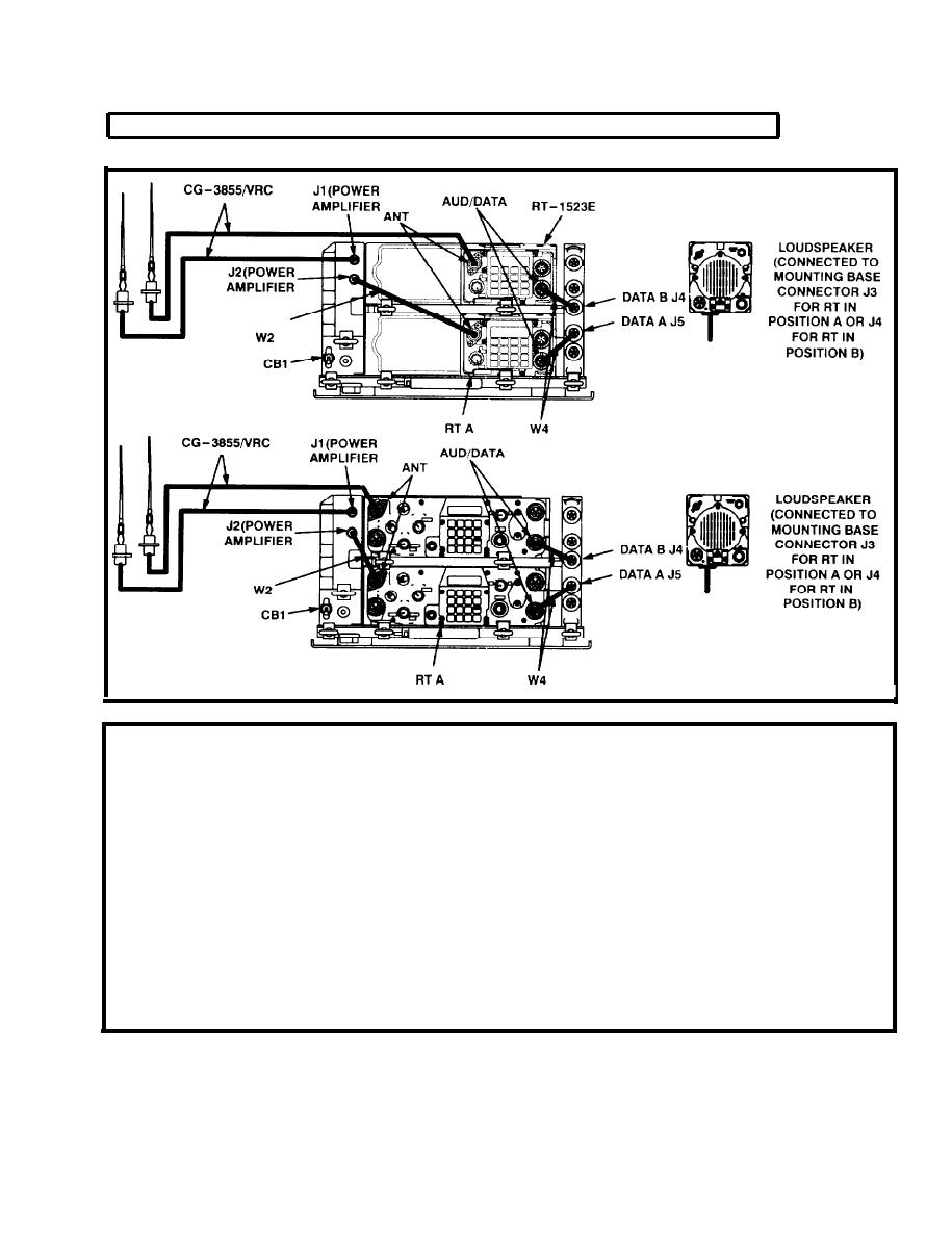 sincgars radio range with Tm 11 5820 890 10 80037 on Products HARC moreover 2 4 Ghz Distance Wiring Diagrams additionally Harris Falcon Ii Anprc 150c High Frequency Manpack Radio furthermore News 1 furthermore Moffat Wiring Diagram.