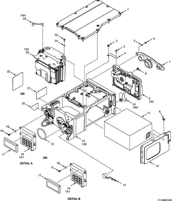 5756700 as well Iq3 besides Security Self Defense Telescopic Iron Baton Folding Protection Stick moreover TM 11 5820 890 20P 2 21 besides 477733472949724944. on automotive books