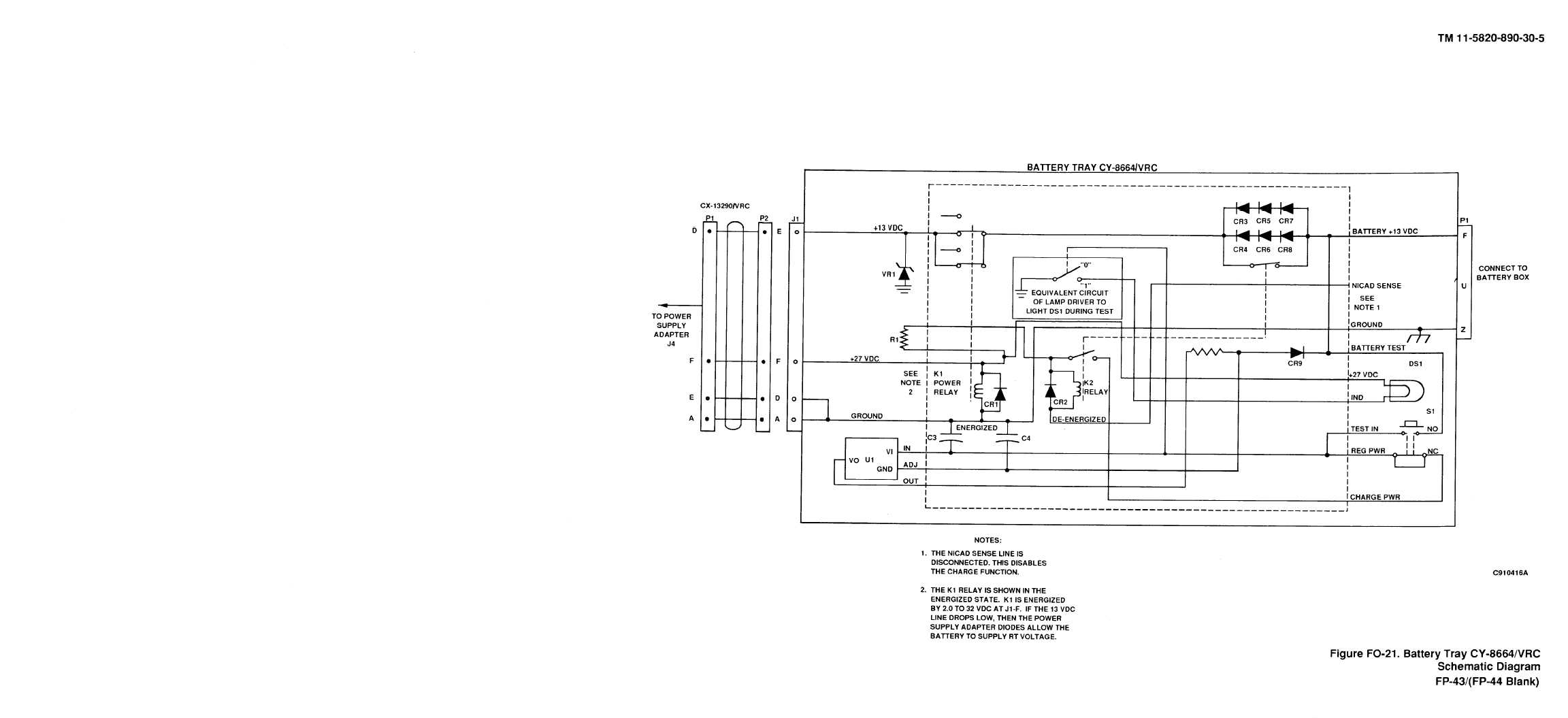 Simpson 260 Schematic Diagram Model Ask Answer Wiring Electrical Diagrams For A Multimeter Heathkit Receiver Gr 54 Get Free Image About 8p Repeatability Parts