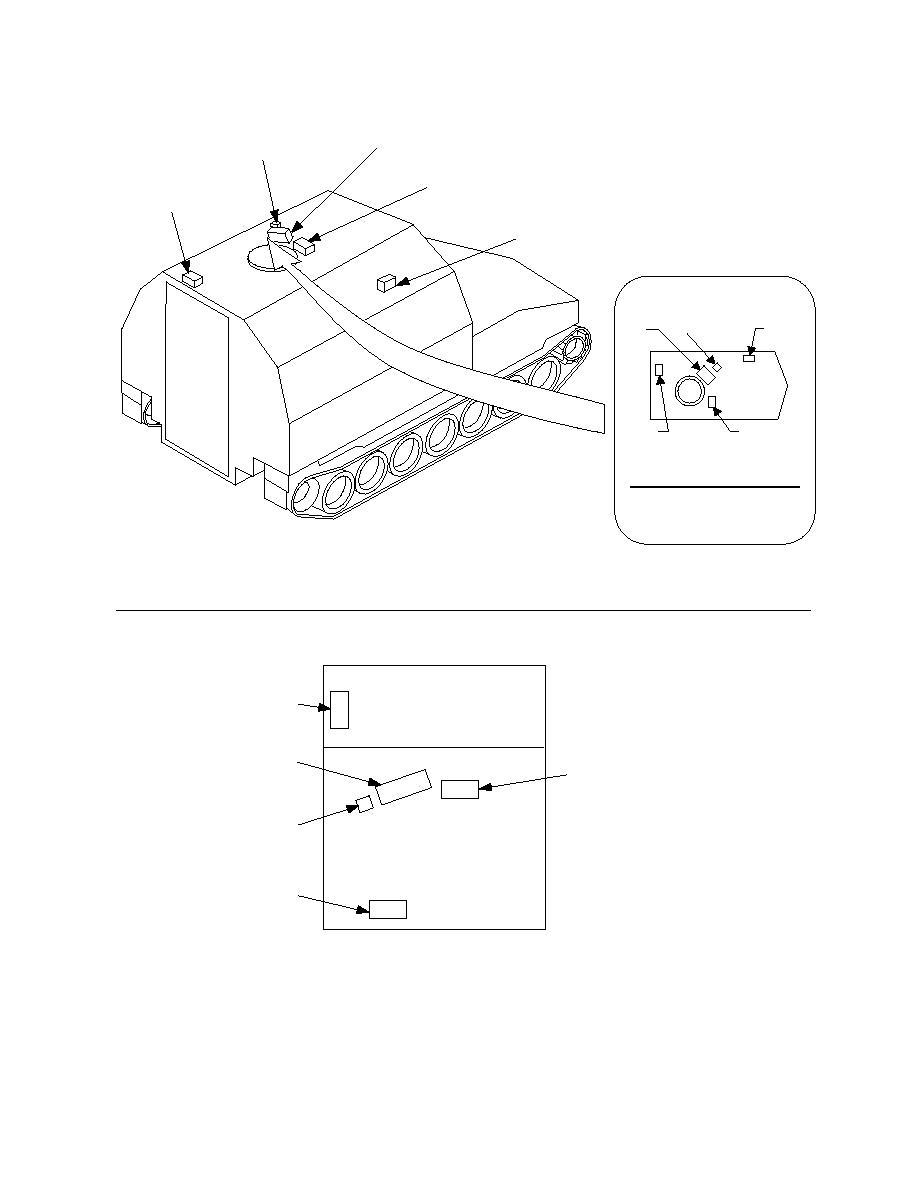 Intercommunication - Auto Electrical Wiring Diagram on